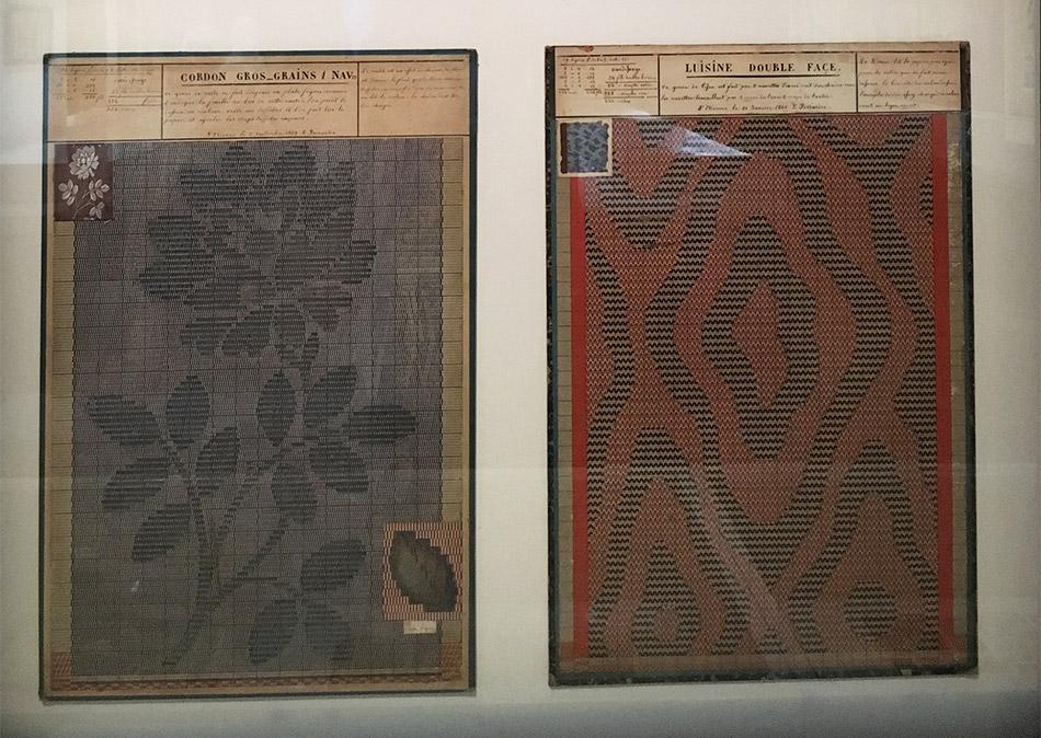 MAI-dessin-carte-ruban