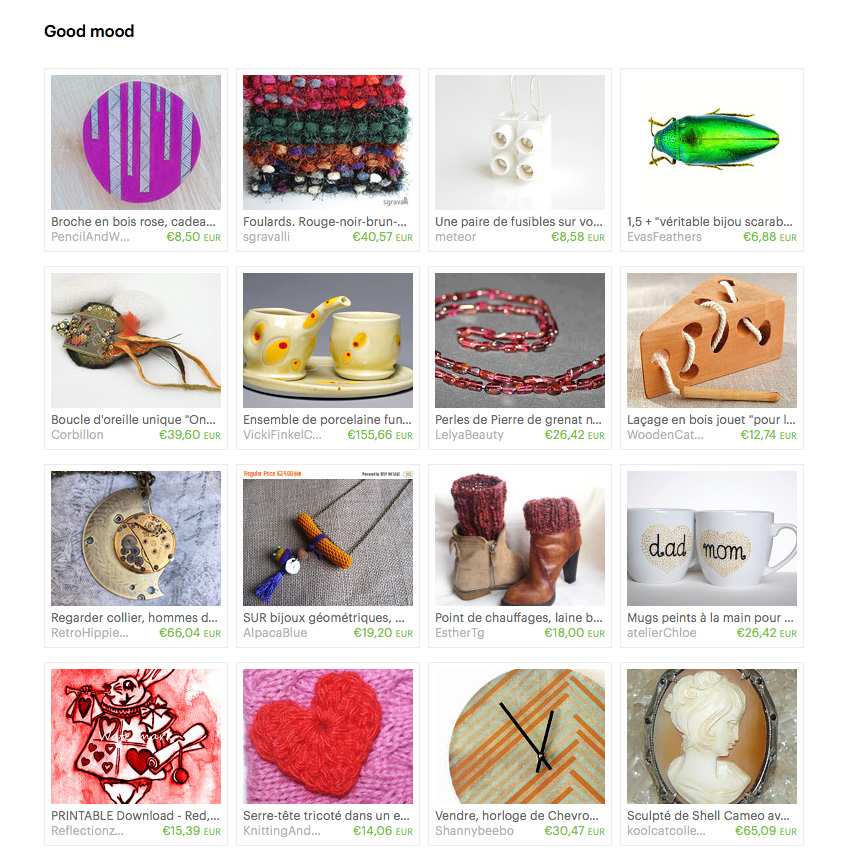 ETSY-Treasury-Corbillon-2016-01-18