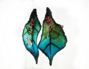 bo-feuille-feutre-papillon