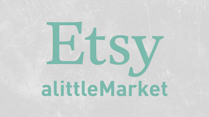 ETSY-ALM-logo-edito