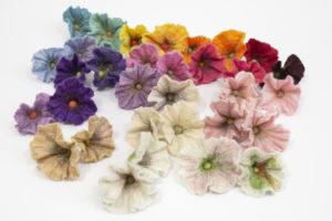 Fleur-laine-feutree-DansMonCorbillon®