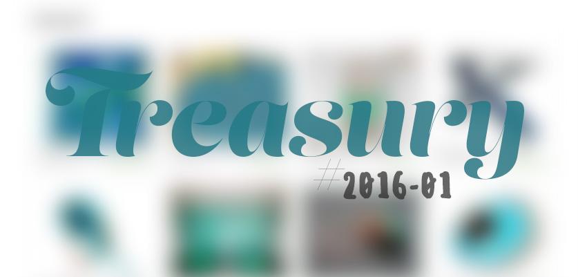 Treasury-2016-01-13