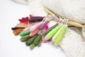 anneaux marqueurs tricot dansmoncorbillon