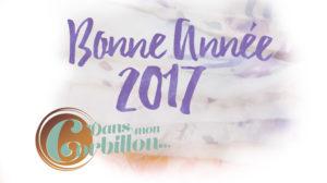 header corbillon voeux 2017